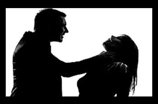 Husband and in-laws beat wife to death as they part ways and wife demands dowry back