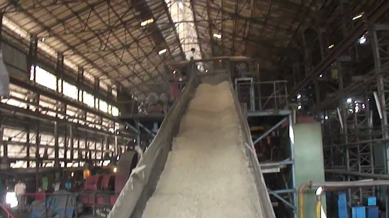 India rolls out a bailout package worth Rs.70bn for sugar-mills