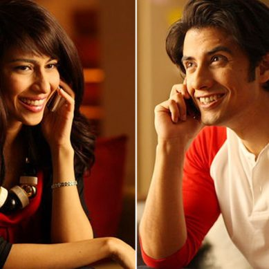 Meesha and Zafar's case suspended, Judge grants stay order in favor of the Plaintiff, Ali Zafar