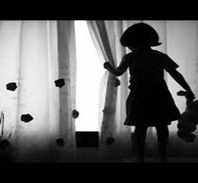 Man arrested for sexually assaulting 6-year-old step-daughter, Lahore