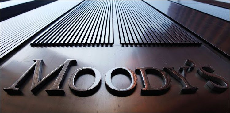 Moody's demotes Pakistan's ratings outlook from stable to negative and depressed