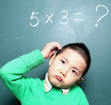 The risks (and costs) of becoming increasingly illiterate in mathematics