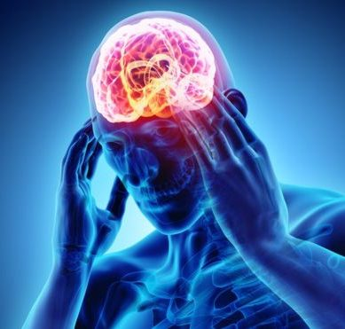 Why so little is known about the causes and effects of migraines