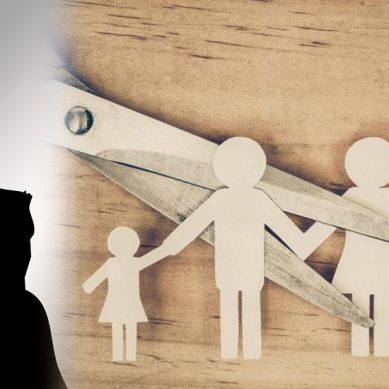 The Epidemic of Broken Marriages – The Psychology of Trust Issues in Pakistan