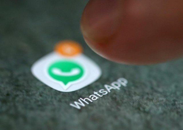 WhatsApp: Hoax rumors trigger mob killings, public horrified, WhatsApp to prevent misuse