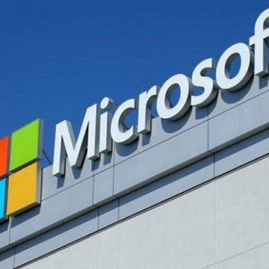 Microsoft to legalize  use of facial recognition technology in The US
