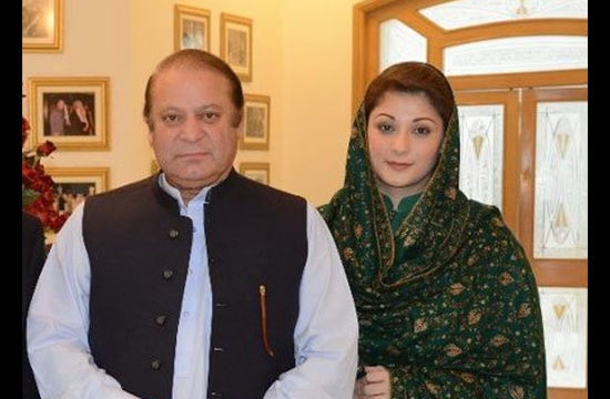 Nawaz duo to return to Pakistan on Friday to challenge Avenfield verdict
