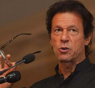 Modi to attend Imran Khan's oath ceremony? PTI mulls inviting SAARC leaders