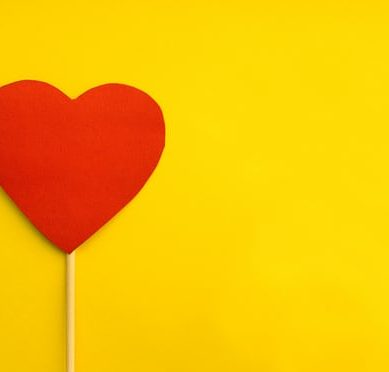 What is love? We asked Google – here's the answer