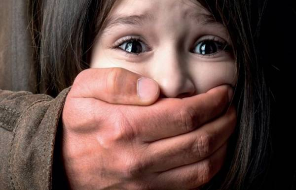 99-yr-old retired principal sexually assault 10-yr-old girl in Chennai