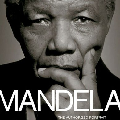 10 Famous Quotes of Nelson Mandela on his birthday