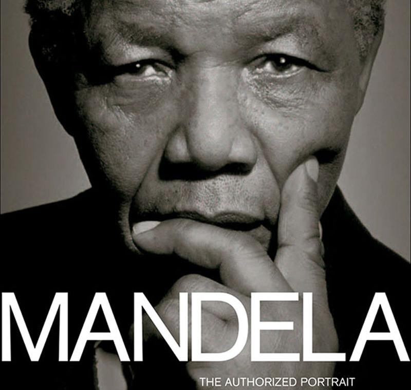 10 Famous Quotes Of Nelson Mandela On His Birthday Rava