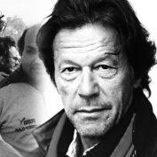 Pakistan's Democratic Transition after 22 years of Struggle – 'Naya Pakistan' paradox knocks in a new manifesto