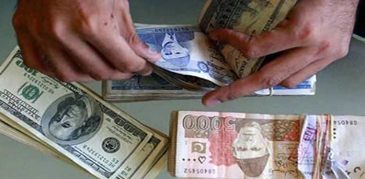 SME finance by banking industry achieves historic high of over half-a-trillion rupees