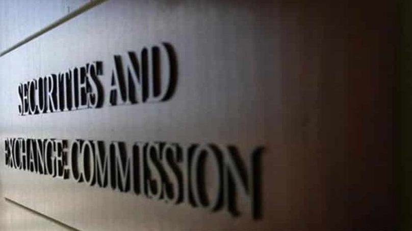 SECP registers 773 companies in June