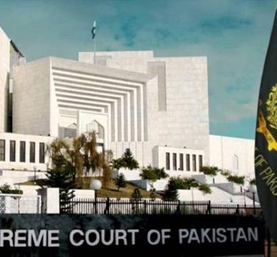 PPP leader's appeal to contest election results in mere disappointment, SC reiterates disqualification