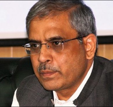 Tariq Bajwa's appointment as SBP governor declared legal by IHC