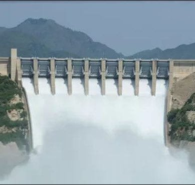 Diamer-Bhasha and Mohmand Dam Funds ever-increasing, Federal Ministers likely to make hefty donations