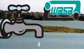 Electricity bills worries WASA as it inches up and inflates