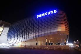 Samsung's largest factory opens up in India, fierce competition sets in within industry
