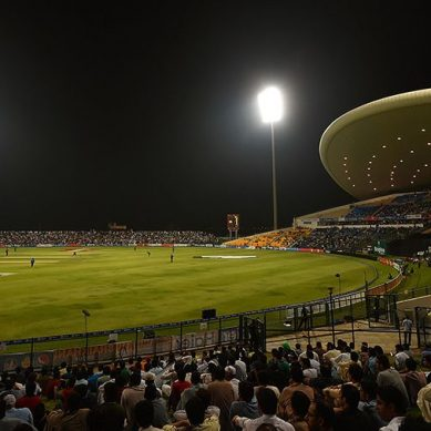 ADC to plan T20 tournaments ahead of time at Sheikh Zayed Stadium, featuring 6 teams