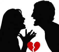 The love gap: Broken because of breakup? Discover the reasons!