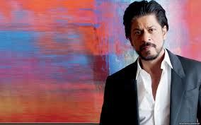 Experience talks! Awe-inspiring and thought-provoking motivation from the Bollywood legend – King Khan