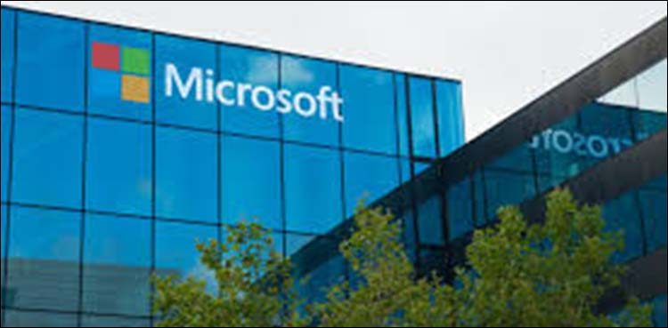 Microsoft opts for downsizing, cuts 10% of its total international sales force