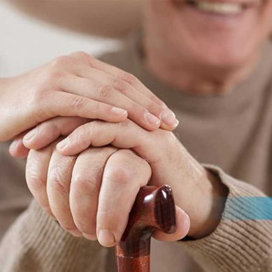 Road to recovery from Parkinson: New treatments slow onslaught of symptoms