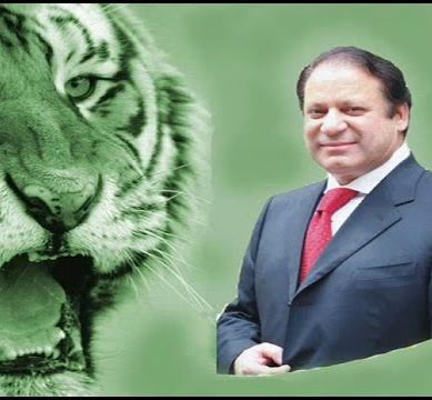 PML-N to reveal its manifesto ahead of elections 2018