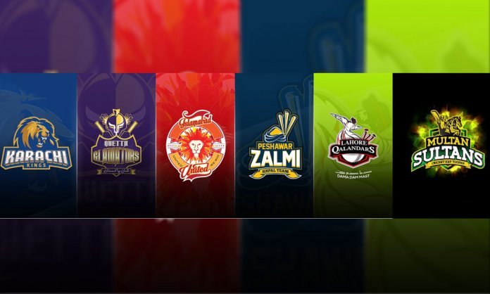 PSL's Most Valuable Franchise Revealed!
