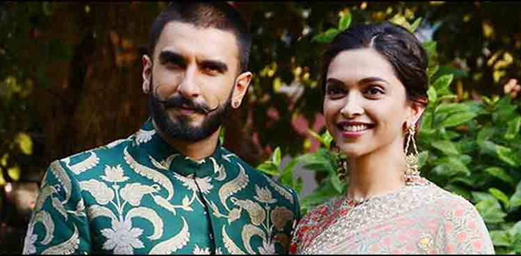 Only 2 Bollywood celebrities will be invited to Deepika-Ranveer's solemnizing event in Italy