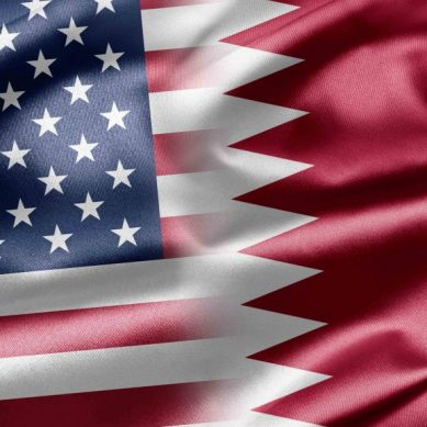 """US $ 1 billion"": Did Qatar pay the largest bailout in history to free members of its royal family?"