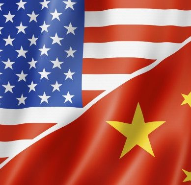 US-China trade war continues: Beijing cuts down products from the tariffs list