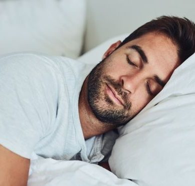 Left or right? Why it matters to which side you sleep and which one benefits your health the most
