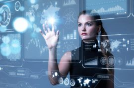 6 new technological concepts that you need to know to understand the future
