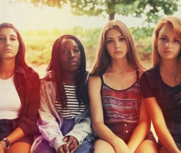 7 reasons why we should not be so hard on teenagers