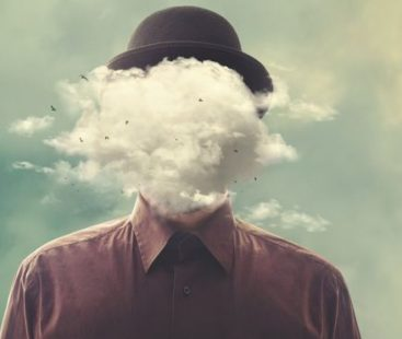 8 ways to increase your mental power