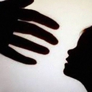 Minor's Rape Case: 3 more alleged suspects arrested