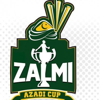 'Azaadi Cup' tournament scheduled on 7th August, finals on 14th August