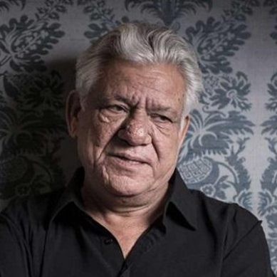 Late Om Puri once spoke about Indo-Pak partition in his last days: What message is there for the nation?
