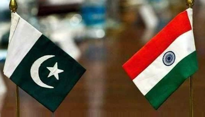 Pakistan and India to proceed with negotiations; water supply issues persist