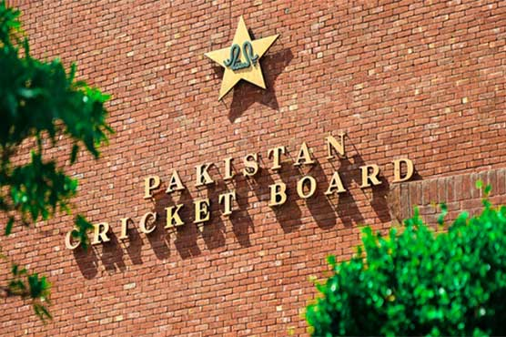 PCB announces contracts for listed players for the upcoming season