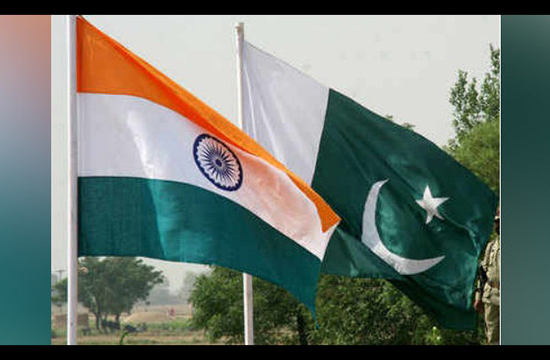 Pakistan release 30 Indian prisoners ahead of Independence Day