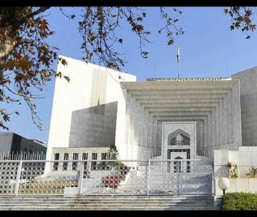 FIA requests SC to form JIT to probe money laundering case