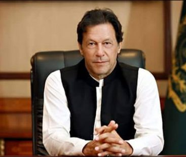 PM orders aircraft to bring back Pakistanis from Malaysia