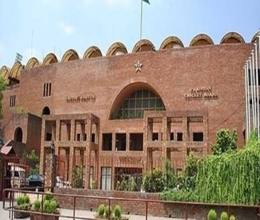 PCB new chairman to be elected on 4th September