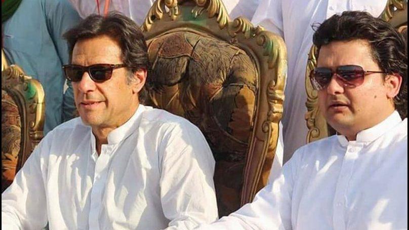 PTI saving billions belonging to nation: Faisal Javed