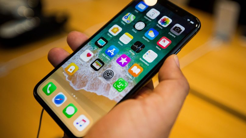 Apple expected to eliminate 3D touch feature from new series of iPhone 2019 onwards