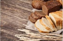 The paradox of Brown and White – Healthy Food Choices?